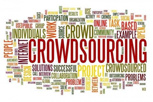 Ways to Submit Database Entries - Crowdsourced Arrest Data... 4 Justice