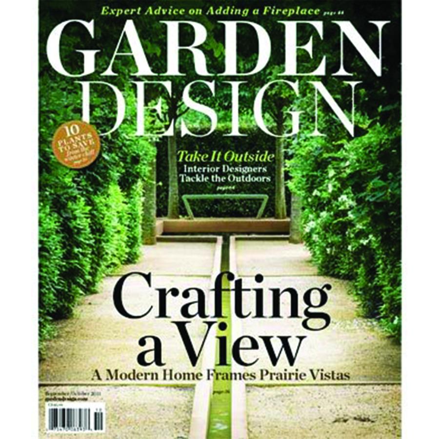 Garden Design Mag.jpg