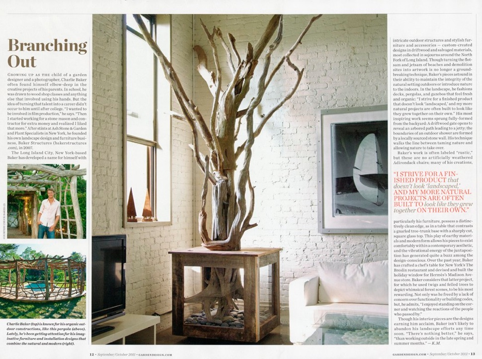 Garden Design Mag-1.jpg