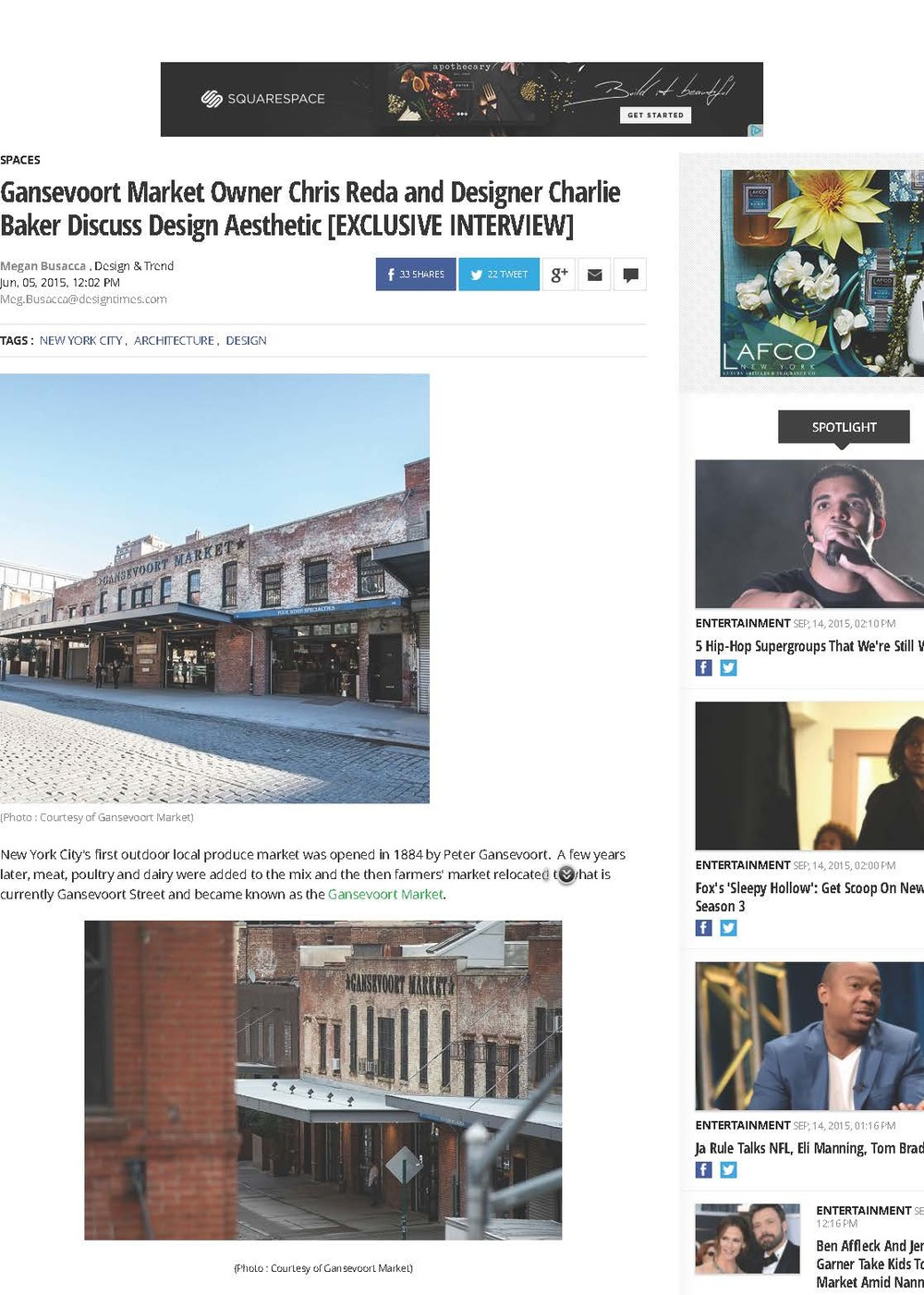 Gansevoort Market Owner Chris Reda and Designer Charlie Baker Discuss Design Aesthetic [EXCLUSIVE IN_Page_01.jpg