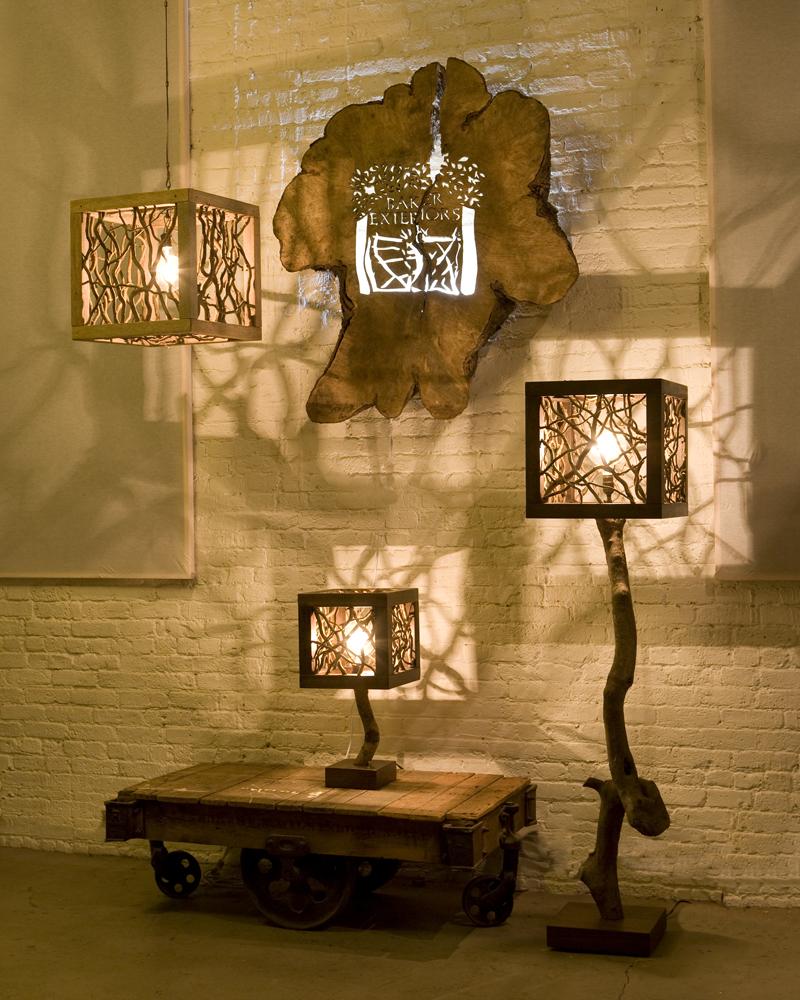 Lamps w_Logo.jpg