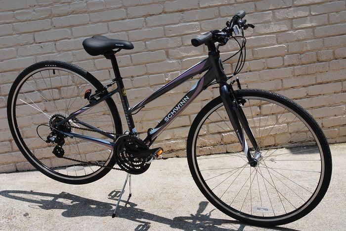 Bike_Sale2.jpg