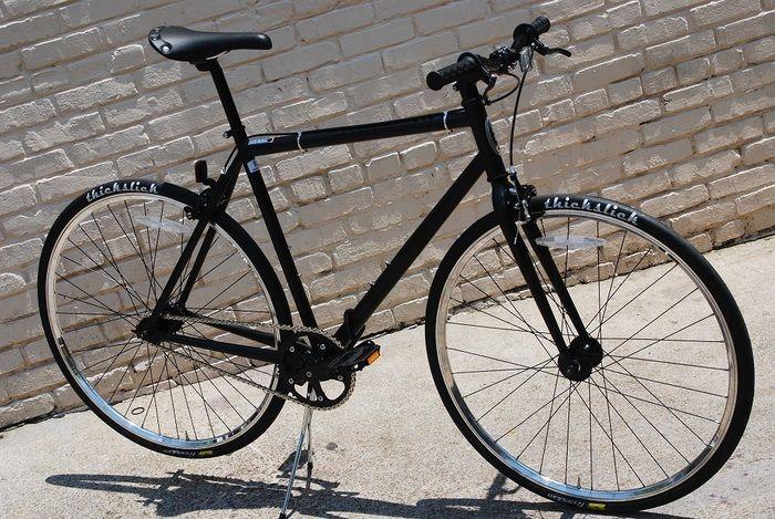 Bike_Sale5.jpg