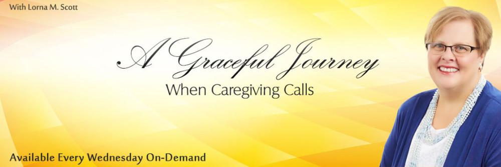 A-Graceful-Journey-Final-banner.jpg