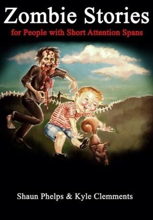 zombie-stories