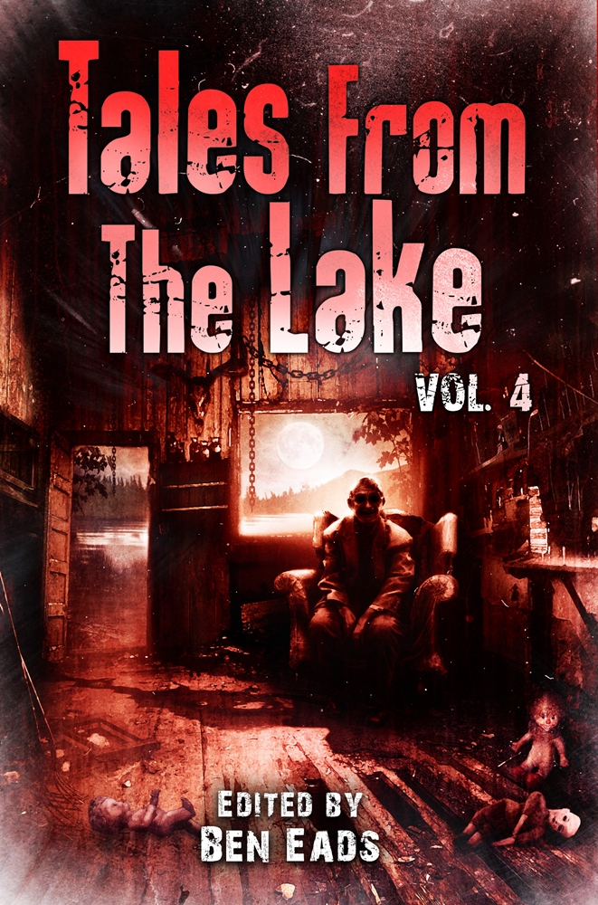 Tales-from-the-Lake-vol-4-small.jpg