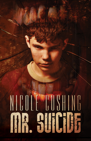 Nicole Cushing.jpg