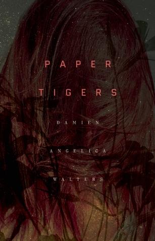 Damien Angelica Walters.jpg