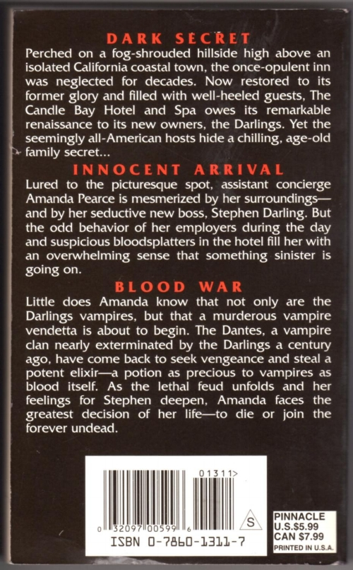 Candle Bay Back Cover Copy.jpg