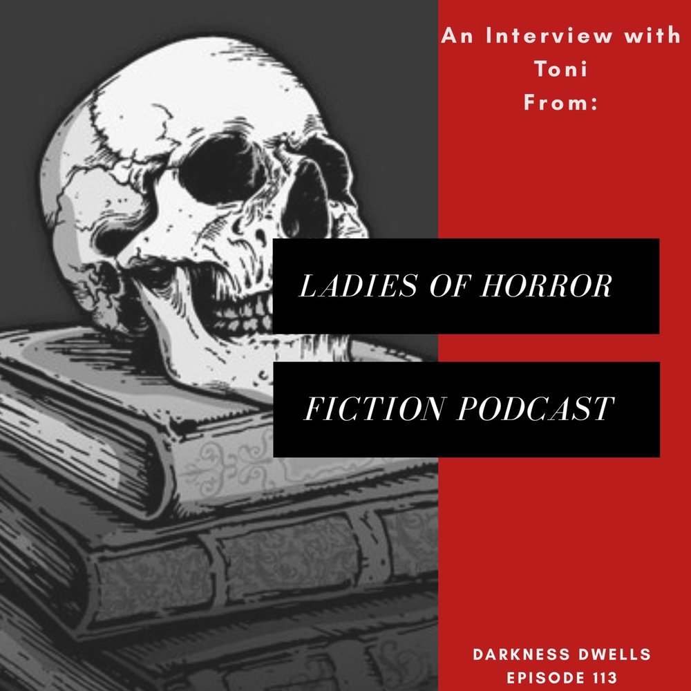 WomanFiction podcast.jpg