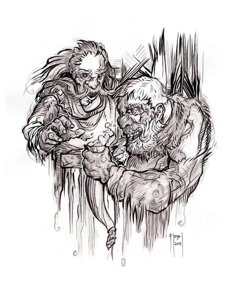 Havamal_Norse_Mythology_Book_verse_41.jpg