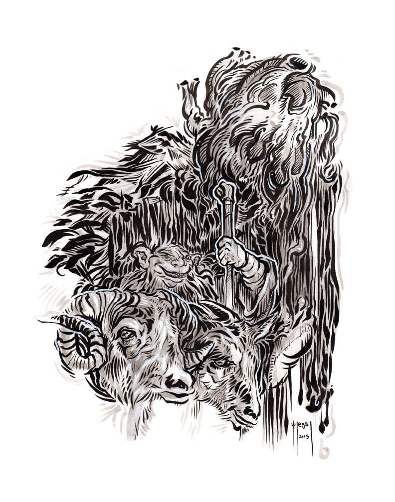 Havamal_Norse_Mythology_Book_verse_36_37.jpg