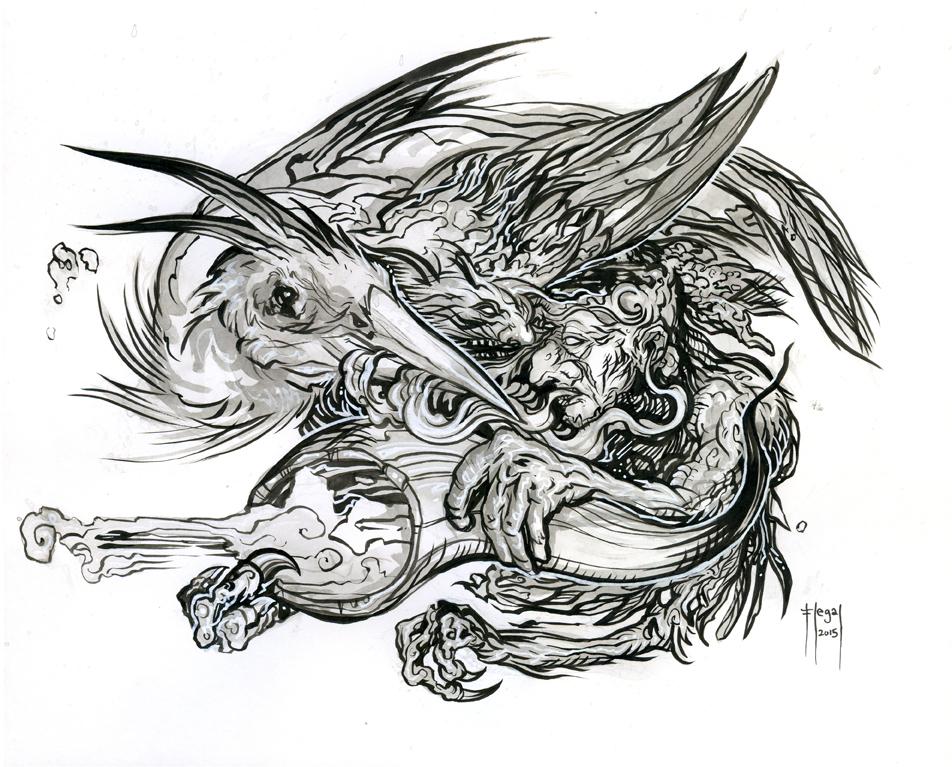 Havamal_Norse_Mythology_Book_verse_13.jpg