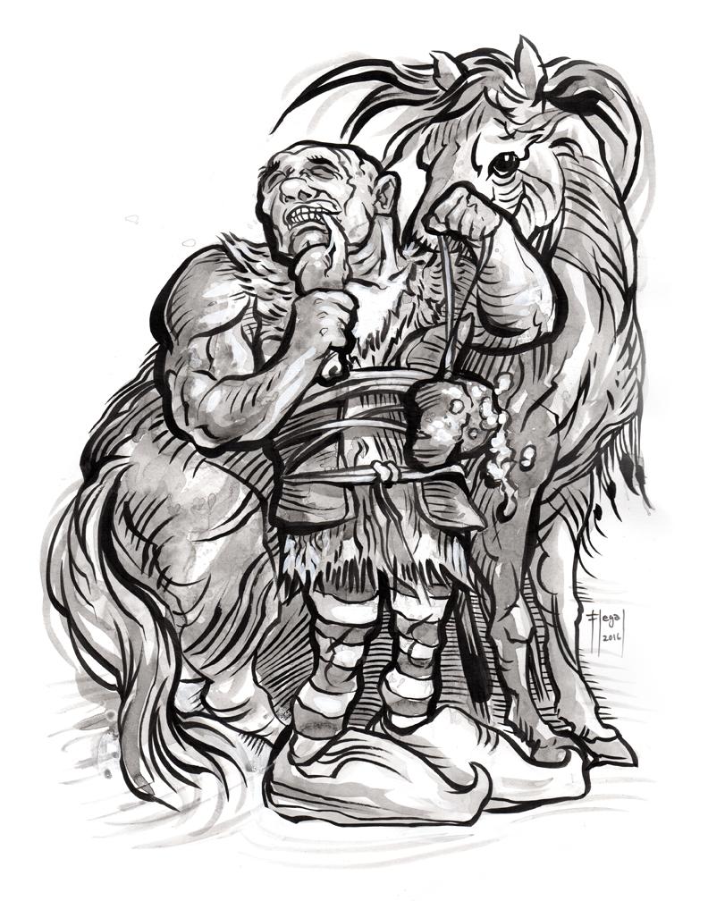 Havamal_Norse_Mythology_Book_verse_61.jpg
