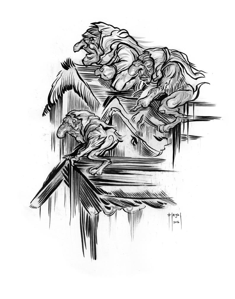 Havamal_Norse_Mythology_Book_verse_156