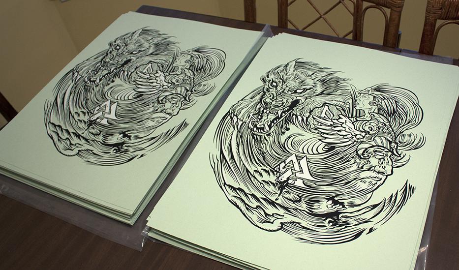 norse-mythology-silscreen-prints-runes3.jpg