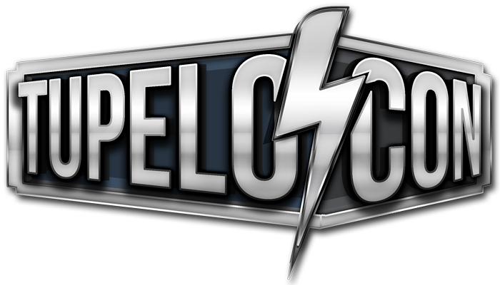 Tupelo_Con.jpg