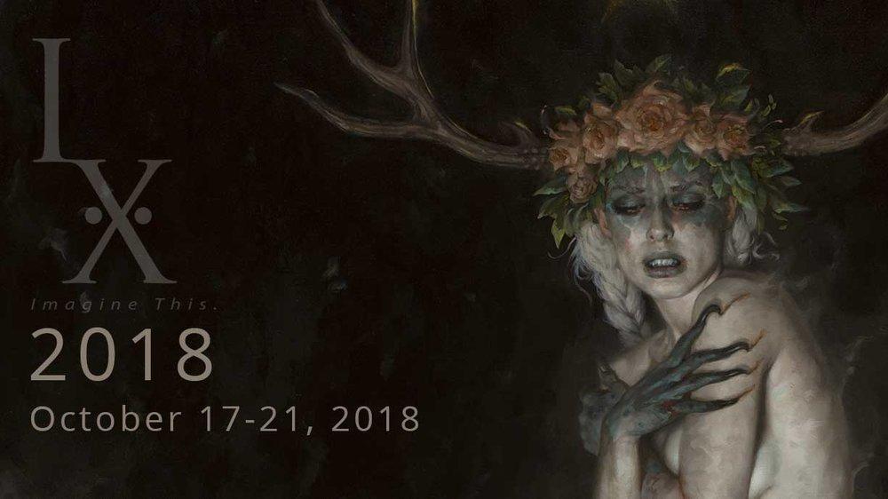 ix_2018_header.jpg