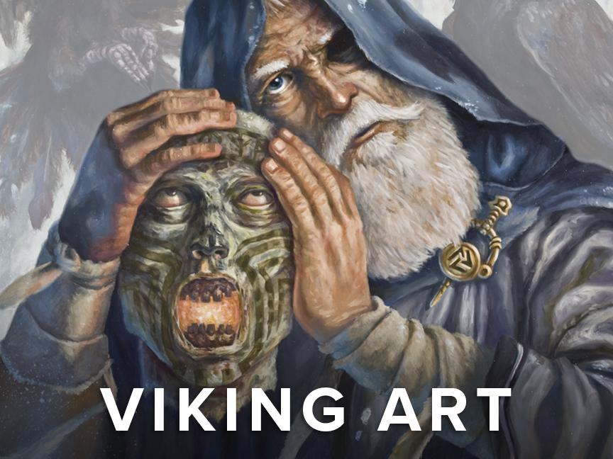VikingArt_WebSquare_v2.jpg