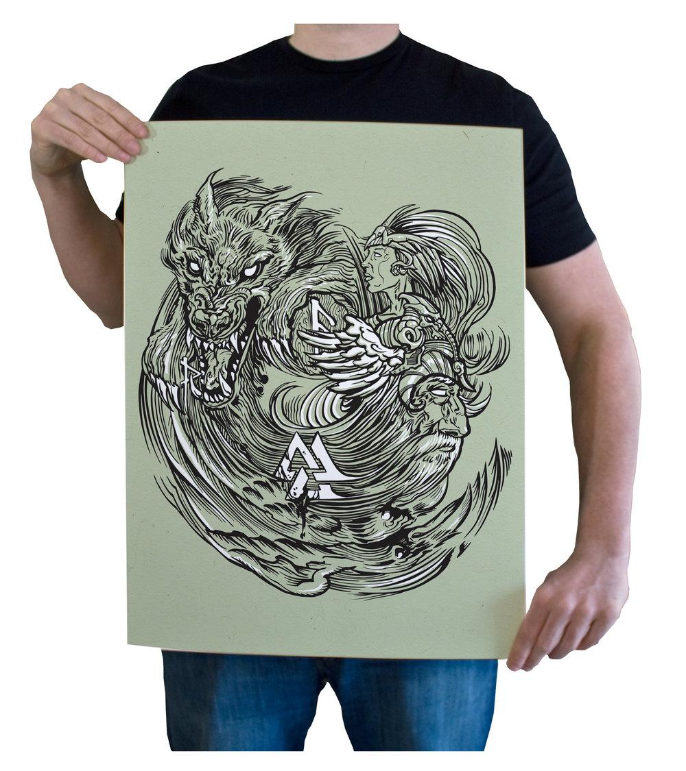 norse-mythology-book-silkscreenprint-runes.jpg