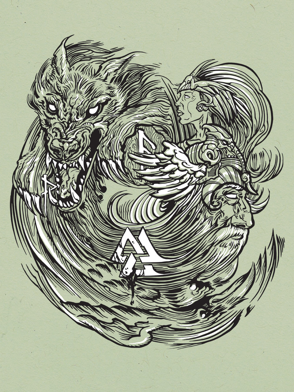 norse-mythology-silscreen-prints-runes2.jpg