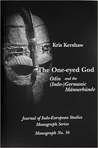 norse-mythology-book.jpg