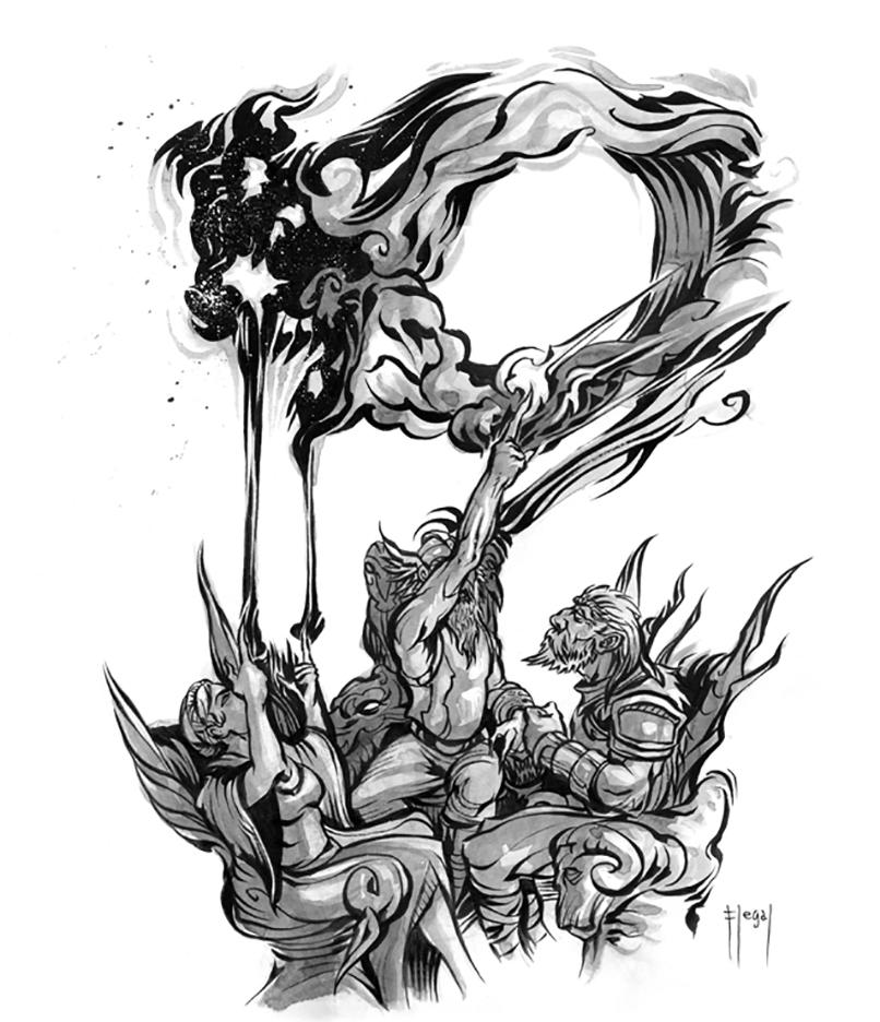 voluspa_Norse_Mythology_Book_verse6.jpg