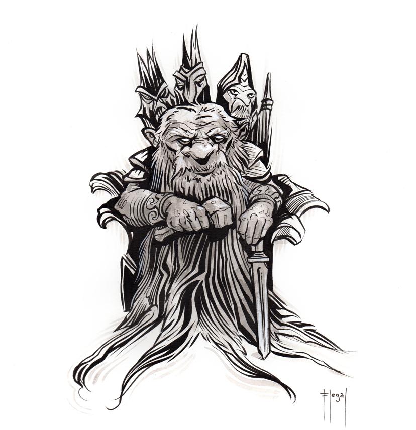 voluspa_Norse_Mythology_Book_verse10.jpg