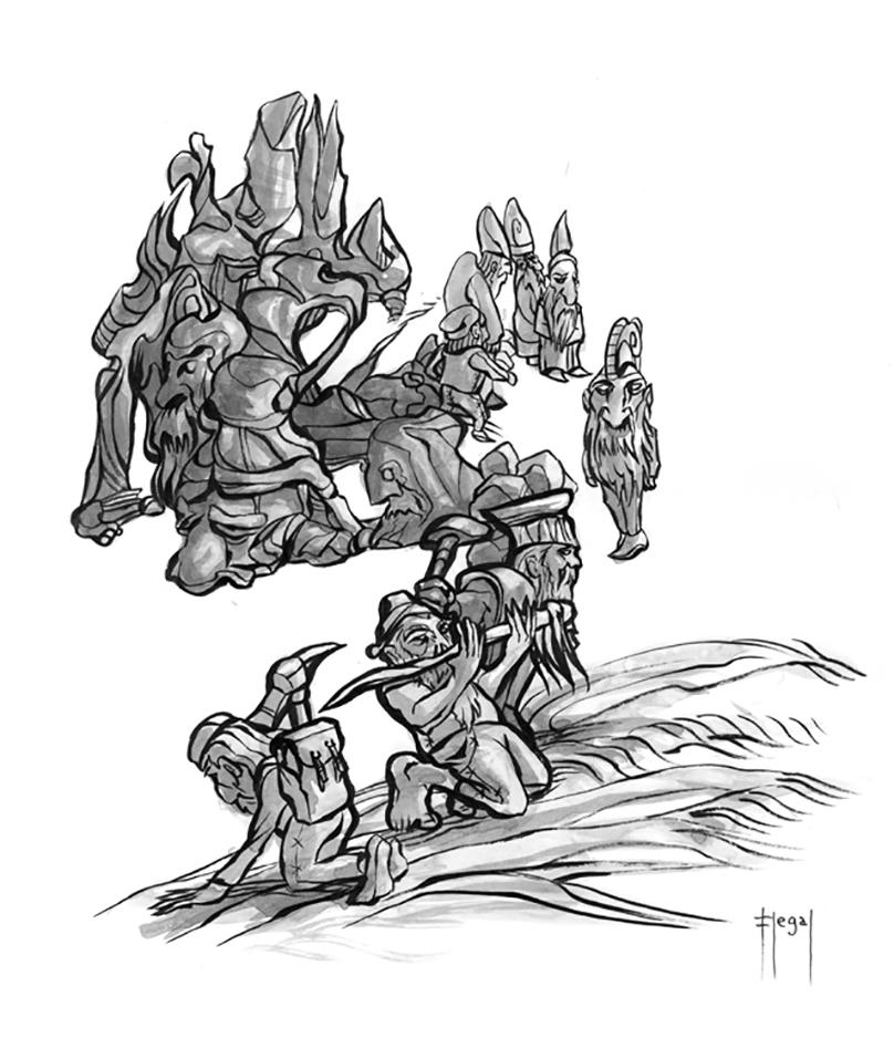 voluspa_Norse_Mythology_Book_verse14.jpg