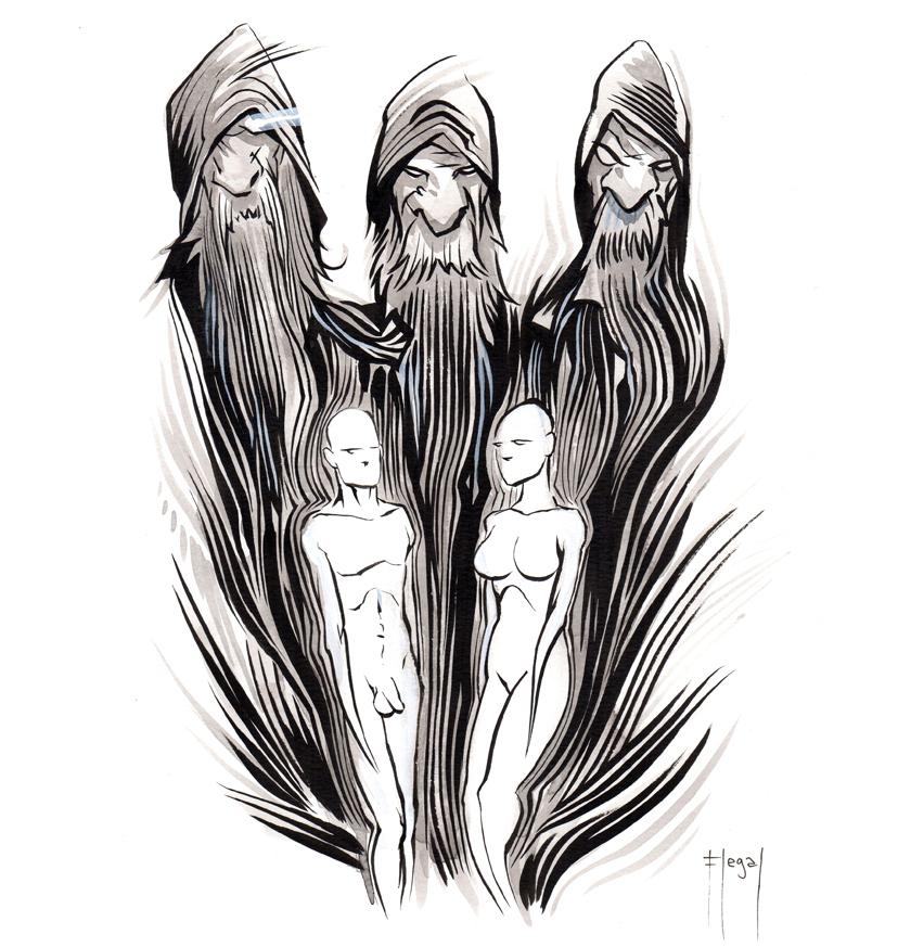 voluspa_Norse_Mythology_Book_verse17.jpg