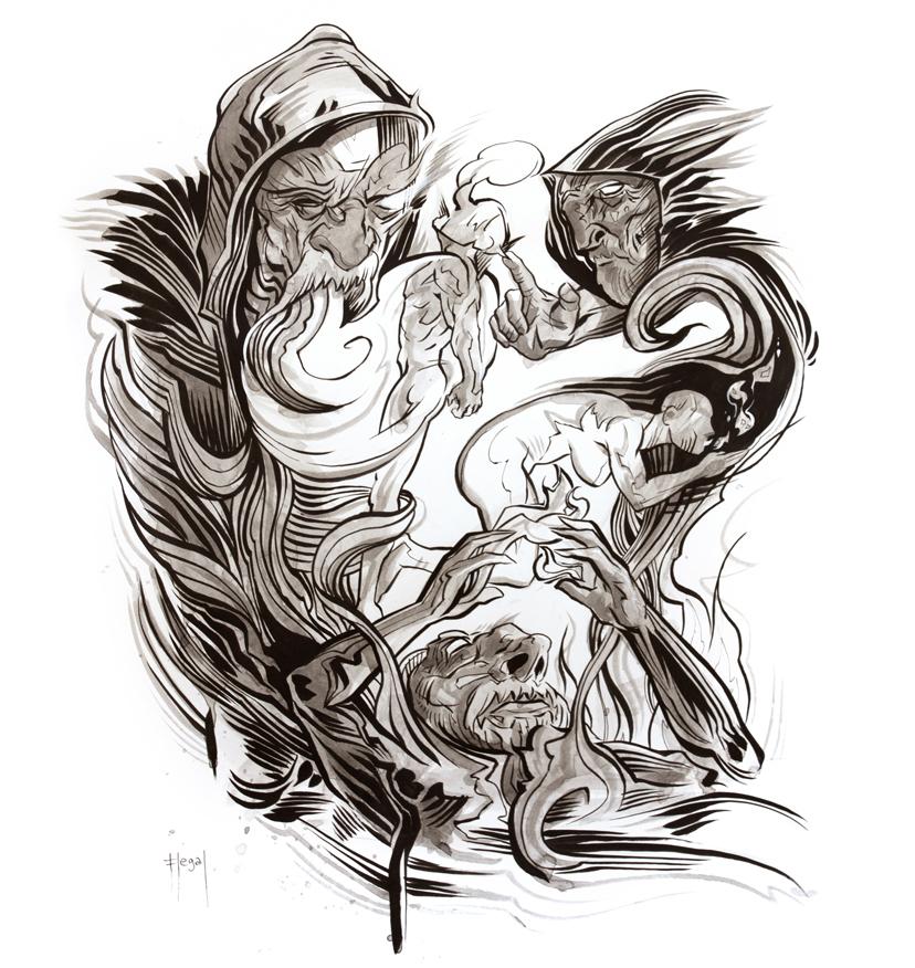 voluspa_Norse_Mythology_Book_verse18.jpg