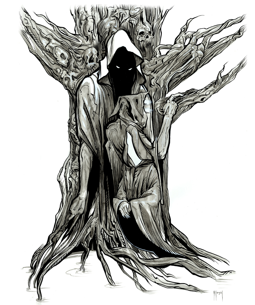 voluspa_Norse_Mythology_Book_verse20.jpg