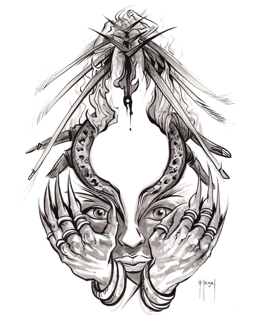 voluspa_Norse_Mythology_Book_verse21.jpg