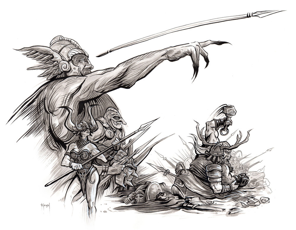 voluspa_Norse_Mythology_Book_verse23.jpg