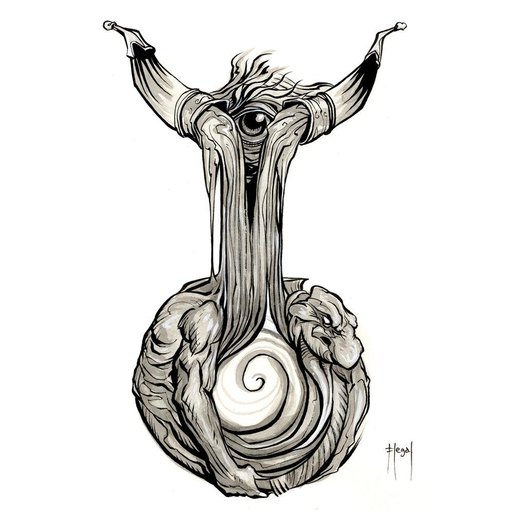 voluspa_Norse_Mythology_Book_verse29.jpg