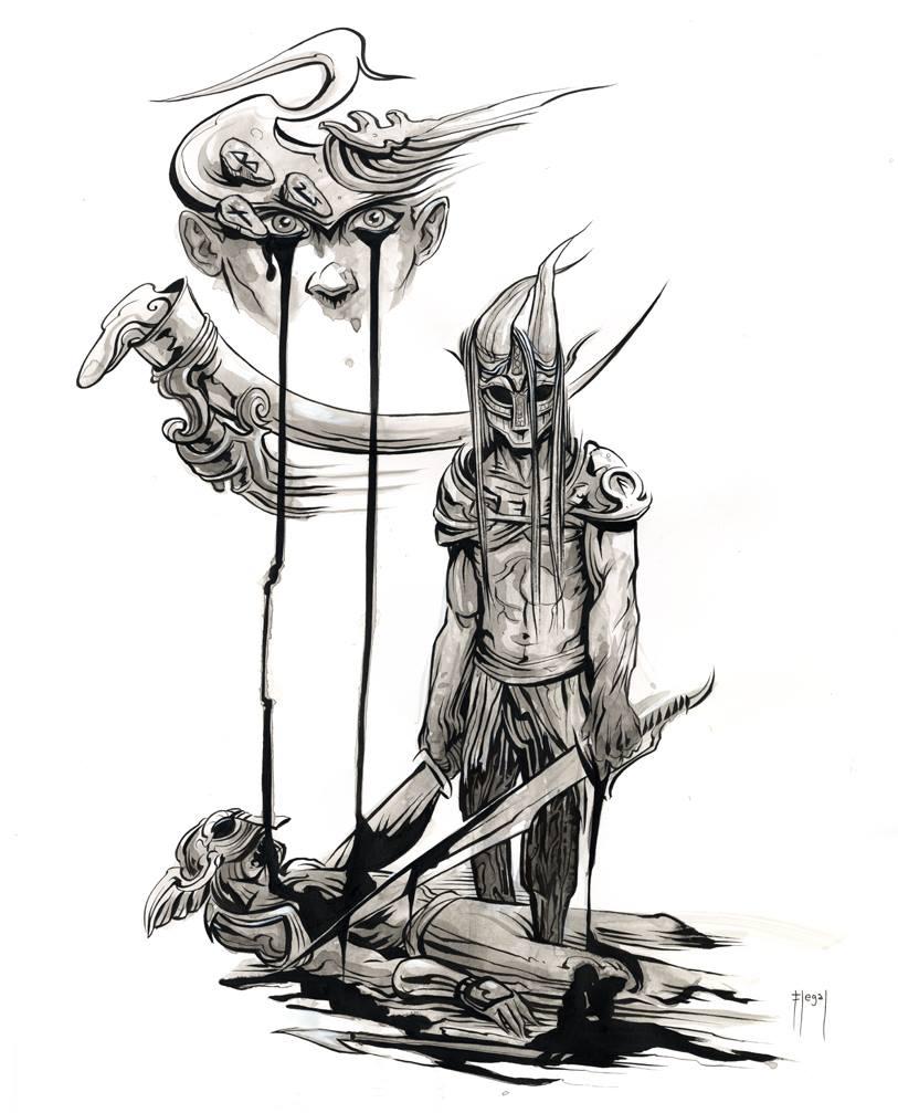 voluspa_Norse_Mythology_Book_verse33-34.jpg