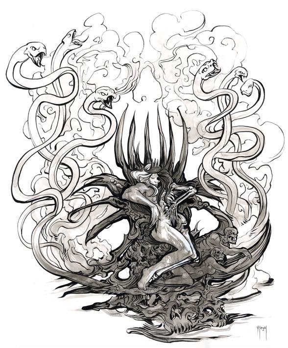 voluspa_Norse_Mythology_Book_verse38.jpg