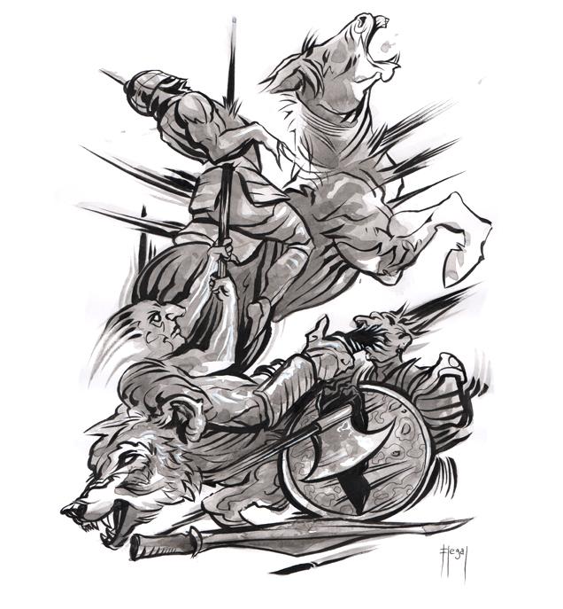 voluspa_Norse_Mythology_Book_verse45.jpg