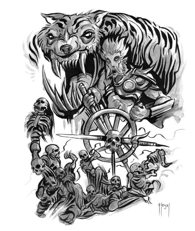 voluspa_Norse_Mythology_Book_verse51.jpg