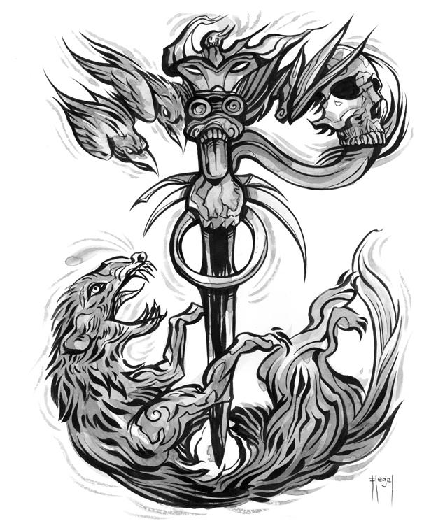 voluspa_Norse_Mythology_Book_verse54.jpg
