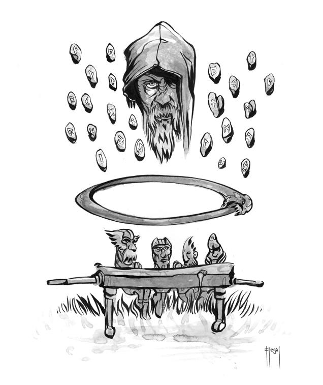 voluspa_Norse_Mythology_Book_verse60-61.jpg
