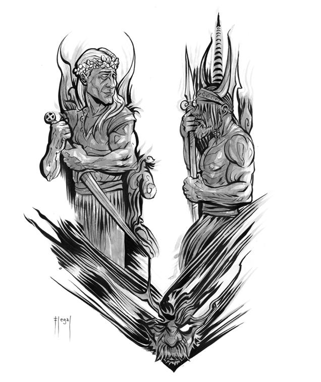 voluspa_Norse_Mythology_Book_verse62.jpg