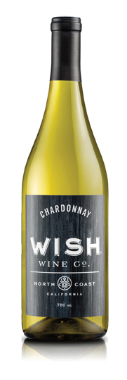 Web-Chardonnay-Bottle-.jpg