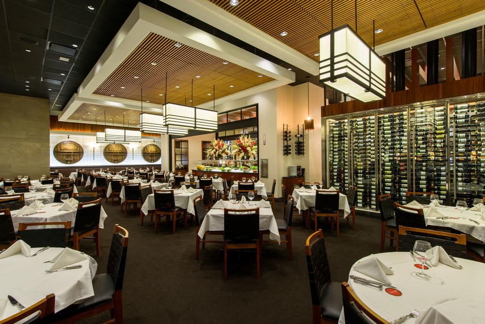 1596_d800a_Fogo_de_Chao_Santana_Row_San_Jose_Restaurant_Interior_Photography.jpg