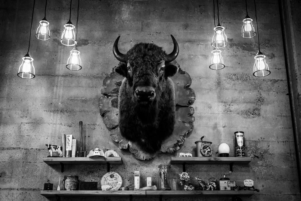 6221_d810a_Cockscomb_Restaurant_San_Francisco_Architecture_Photography.jpg