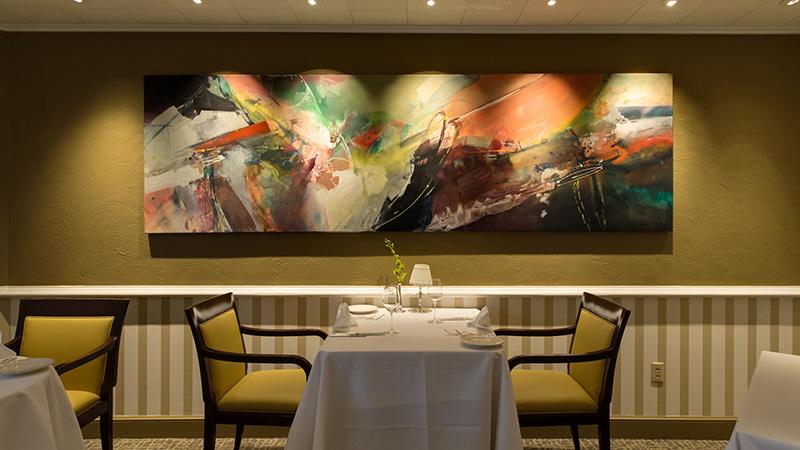 4527-d700_Le_Papillon_Restaurant_Interior_Photography_enfuse_800w.jpg