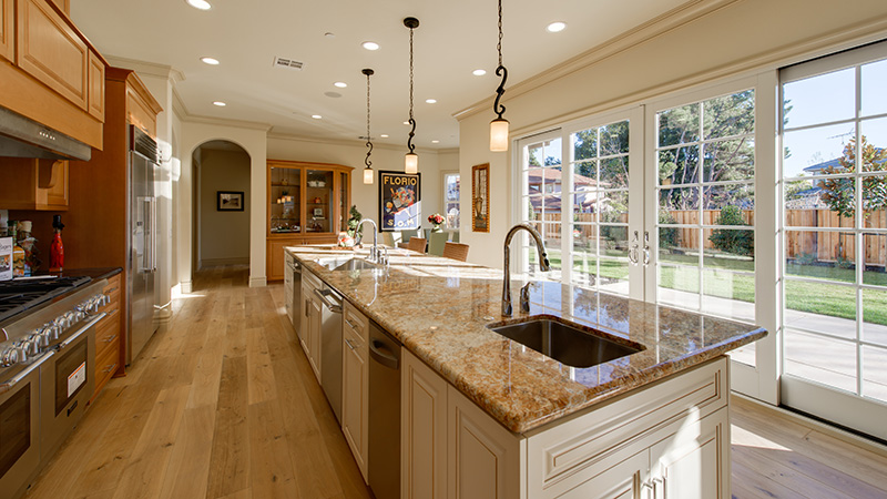 0994_d800b_7802_Bollinger_Cupertino_Real_Estate_Photography_enfuse_800w.jpg