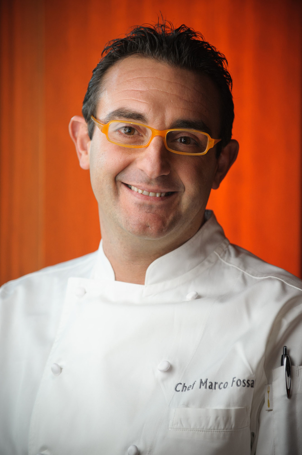 ChefMarco_d3-6436.jpg