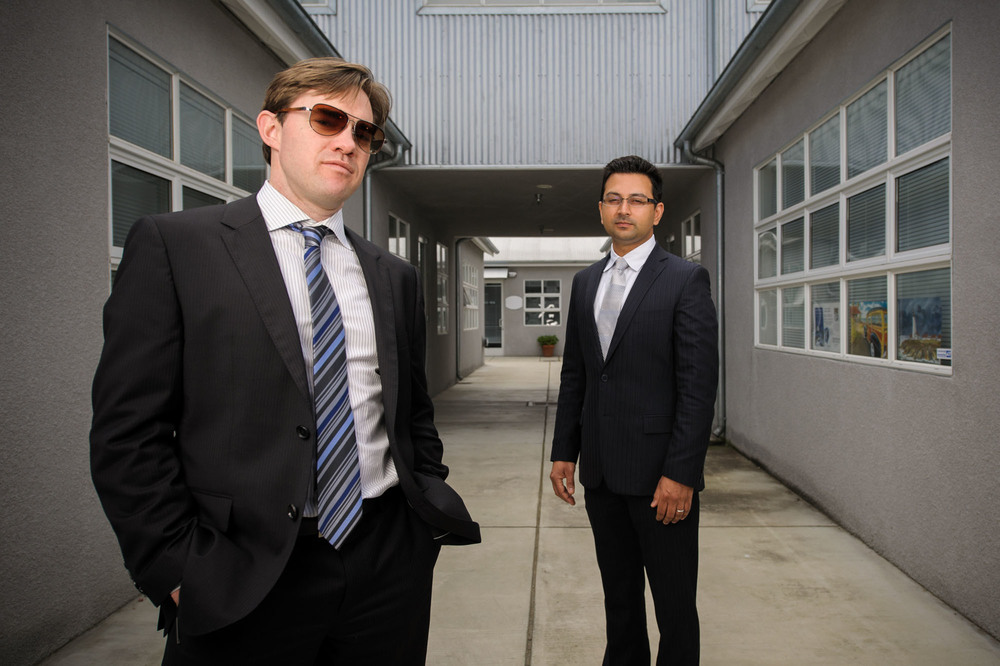 6352-d700_David_and_Ranvir_Santa_Cruz_Executive_Portrait_Photography.jpg