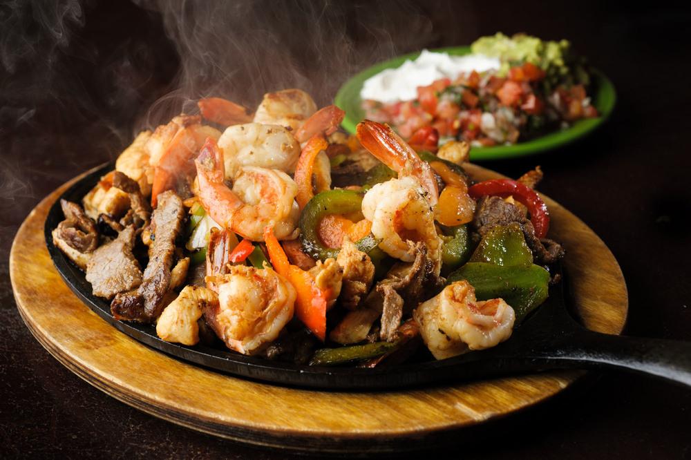 9631-d3_Las_Montanas_Taqueria_Food_Photography.jpg